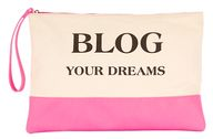 """Blog your dreams"" c"