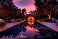 Santa Barbara Oasis
