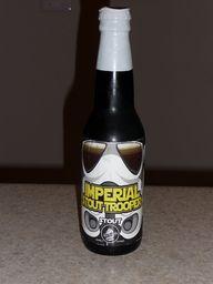 star ears beer | Imp