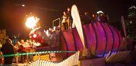 The Beakerhead Festi