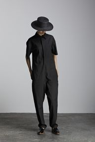 kowtow-solid-light_4