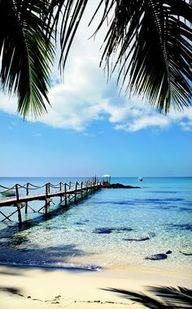 Bai Sao Beach, Phu Q