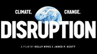 """DISRUPTION"" – a fil"