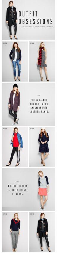 Women's Clothing - N