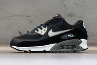 Nike Air Max 90 Esse