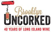 Brooklyn Uncorked lo