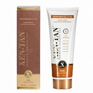Xen Tan Deep Bronze