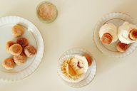 doughnutcupcakes #cu