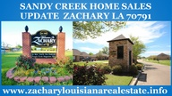 Zachary Louisiana Re