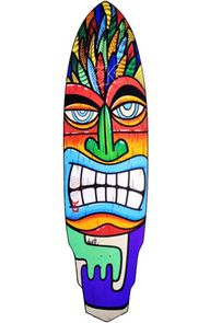 Paddle-SurfSkate » F