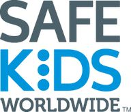 safekids.org: Safe K