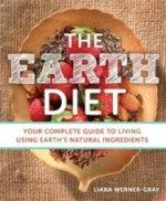 The Earth Diet | Sar