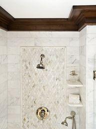 Splendor in the Bath