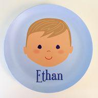 plate-boy1.jpg