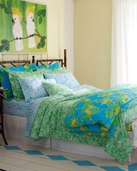 lilly-pulitzer-bedro