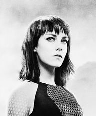 Jena Malone talks ab