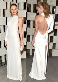 Kate Bosworth in a w