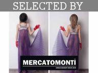 MercatoMonti Selecte