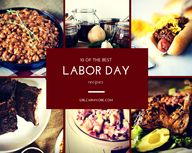 10 of the best Labor