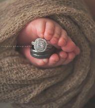 Ochoa Wedding Ring I