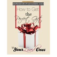"""""""How To Get the Perfect Gift for your Loved Ones"""" by gorgeousipadcases on Polyvore"""
