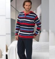 Pijama Massana Hombr