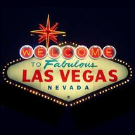 LJ Las Vegas!