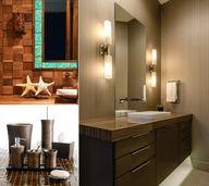 Bathroom-design-Stor