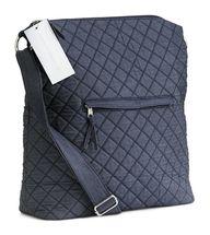 $35 Diaper Bag at H&