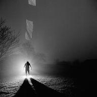 Untitled | Flickr -