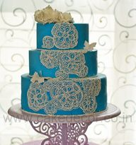Cake Decor Pune - Re