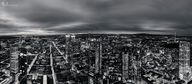 Cityscapes #01# by A