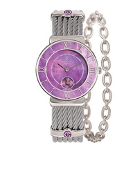 Charriol watch St-Tr