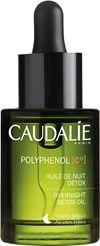 Caudalie Polyphenol
