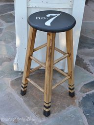 workshop-stool-after
