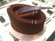 Chocolate Hazelnut M