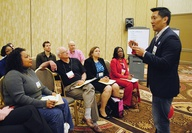 NeighborWorks Sympos