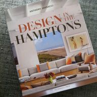 """""""Design in the Hampt"""