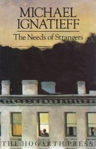 The Needs of Strange
