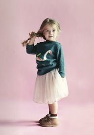 toddler fashion done