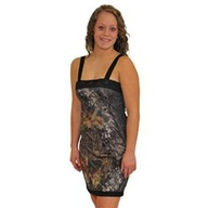 Mossy Oak nightie