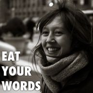 Eat-Your-Words inter