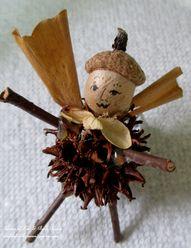 DIY ~ Fairies/Angels