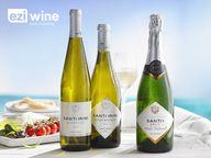 Santorini Range Wine