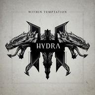 Within Temptation -