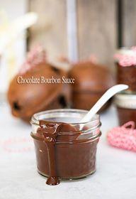 Chocolate Bourbon Sa