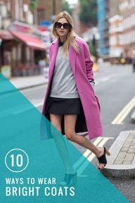 10 ways to wear brig