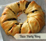 Fun Party Recipe: Ta...