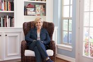 Brené Brown: 3 Ways