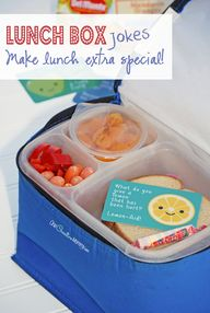 #Backtoschool Lunchb
